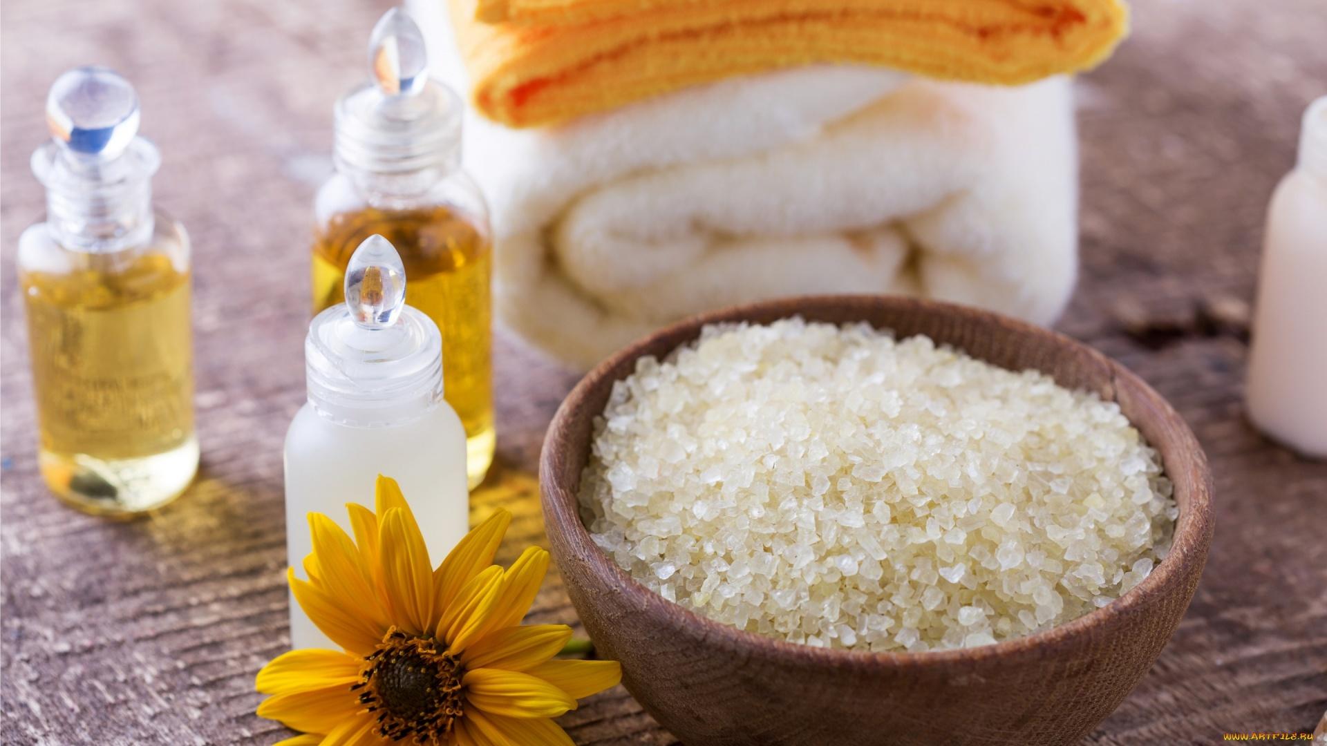 Помогает ли морская соль при псориазе